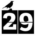 TWT_30_Days_Wild_countdown_29[1]